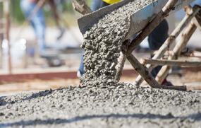 цена бетона за 1 м3 на нашем бетонном заводе всегда выгодна